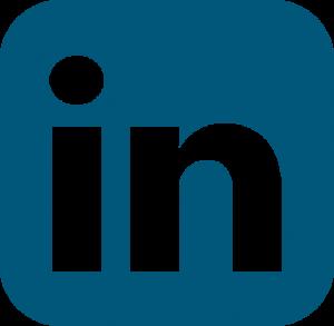 Inocare Utrecht zorgorganisaties en zorgverlener linkedin